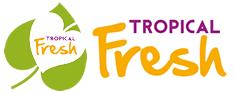 Tropical Fresh :: Honduras | Exportadora de Camote y Hortalizas